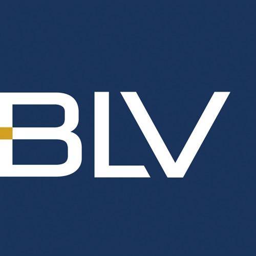Verband der Lehrerinnen und Lehrer an beruflichen Schulen BW e.V.