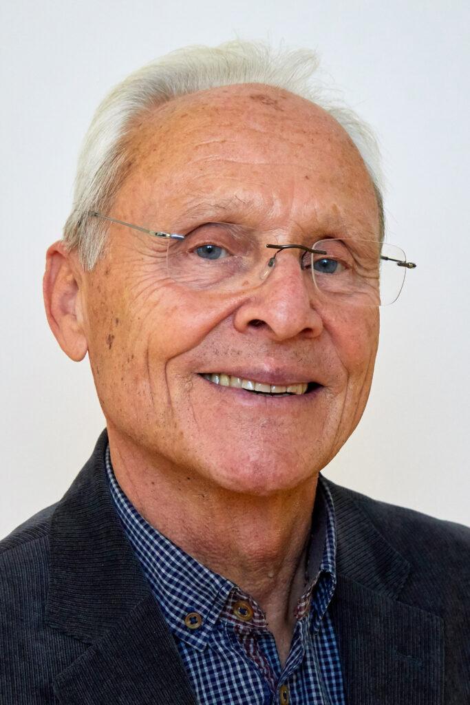 Jürgen Rittershaus