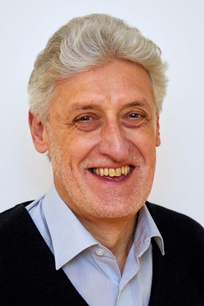 Dr. Christoph Rott